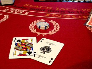 real cash casino
